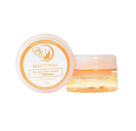 RejuvLite Face Cream - Our Products.png