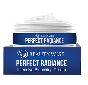 Perfect Radiance - Home.png