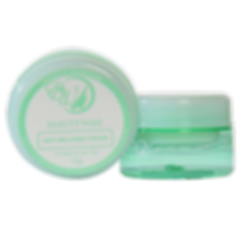 Anti-Melasma Cream - Our Products.png