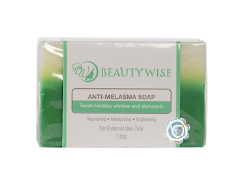 Anti-Melasma Soap - Our Products.png