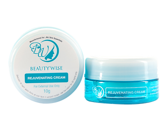 Rejuvenating Cream - Our Products.png