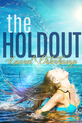 holdout-newcover-June2014.jpg