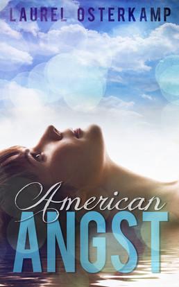 american-angst-cover.jpg