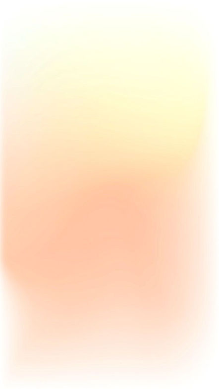 Download free illustration of Gradient blur abstract pastel phone.jpg