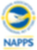 NAPPS-NEW-Logo-RGB-notag.jpg