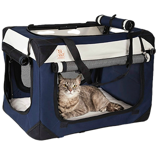 Soothing-Happy-Cat-Carrier_edited_edited