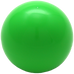 sanwa-lb-35-solid-green-ball-top_edited.