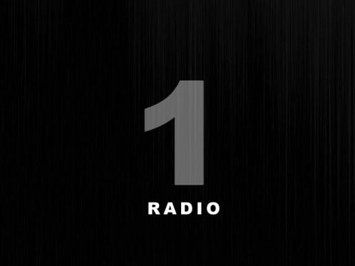 Sativa Radio Package