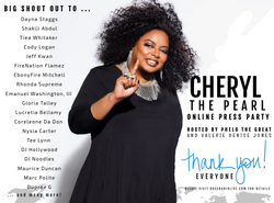 cheryl-the-pearl-thank you