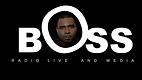 boss radio live