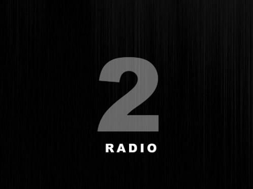 Indica Radio Package