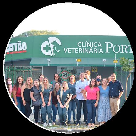 clinica veterinária, clinica veterinaria, veterinario curitiba, veterinário curitiba, veterinário em curitiba, clinica veterinária em curitiba, clinica veterinaria em curitiba, clinica veterina curitiba, clínica veterinária curitiba, veterinario 24h, veterinário 24h, veterinária 24h, veterinaria 24h