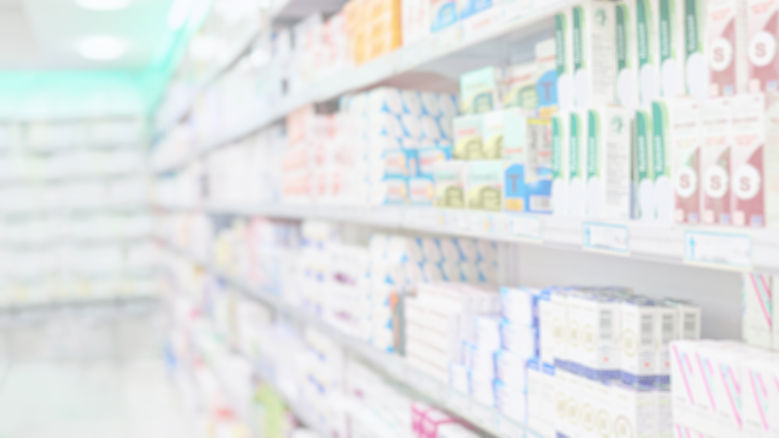 produtos-para-farmacia.jpg