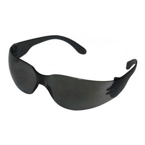 Óculos Leopardo Cinza