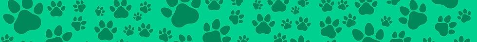 clinica veterinaria em curitiba, cliníca veterinária curitiba, veterinário curitiba, veterinário em curitiba, veterinário 24h, veterinária 24h, clinica veterinaria 24h, clínica veterinária 24h, médico veterinário 24h, medico veterinario 24h. veterinário cachorro, veterinário para cachorro, veterinária cachorro, veterinária para cachorro, clinica para cachorro, veterinário para gato, veterinário gato, veterinário de gato, veterinário 24h gato, veterinário 24h para gato, veterinário de gato, veterinário filhote, veterinário para filhote, veterinário filhote em curitiba, veterinário de filhote em curitiba