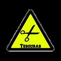 tesouras.png