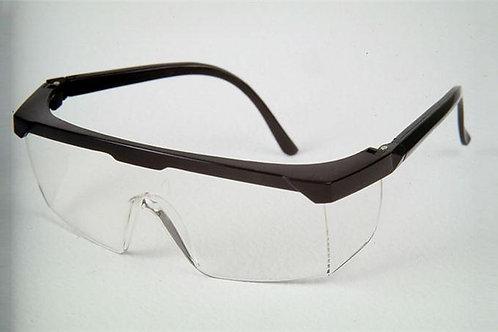 Óculos Jaguar I - Incolor