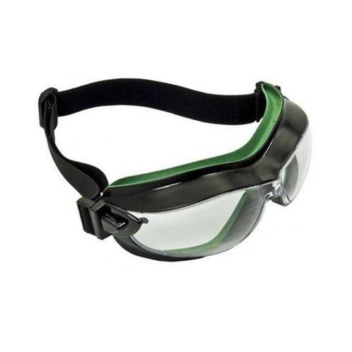 Óculos Carbografite - Incolor