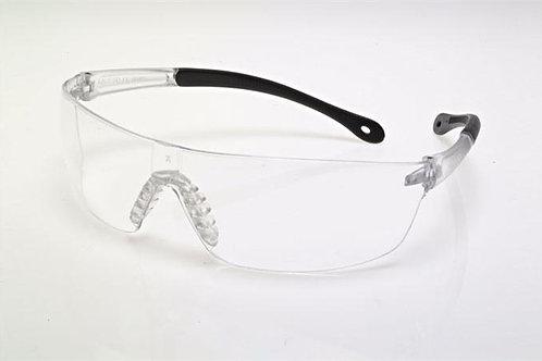 Óculos Puma Incolor