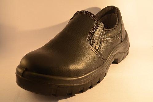 Sapato Bracol BSB
