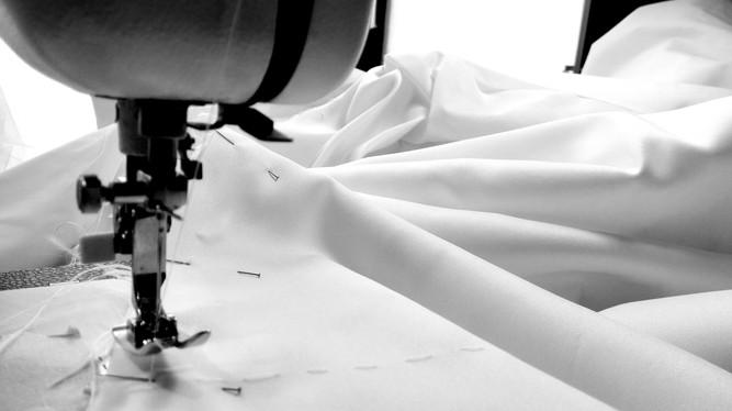cursos iniciación a la costura en bilbao