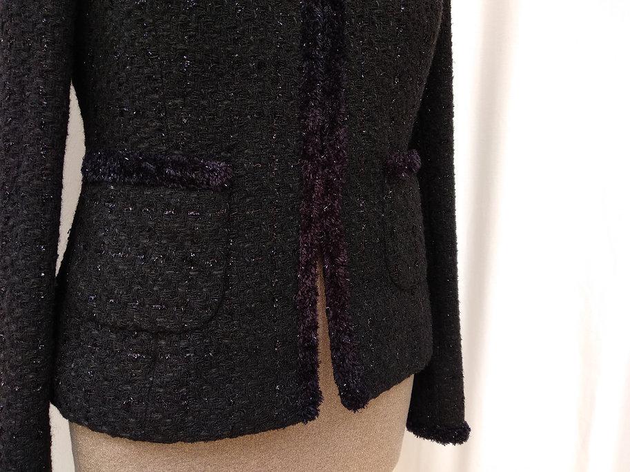 curso chaqueta chanel en bilbao.jpg
