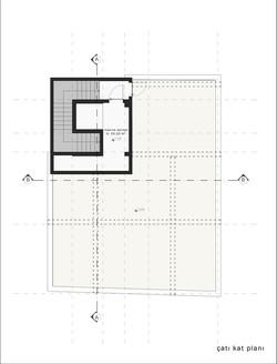 6.Çatı (Kopyala)