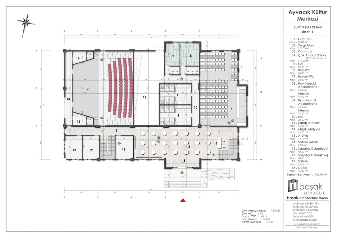 2 zemini kat planı öneri 1 (Kopyala)