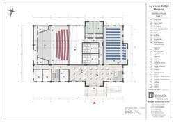 3 zemini kat planı öneri 2 (Kopyala)
