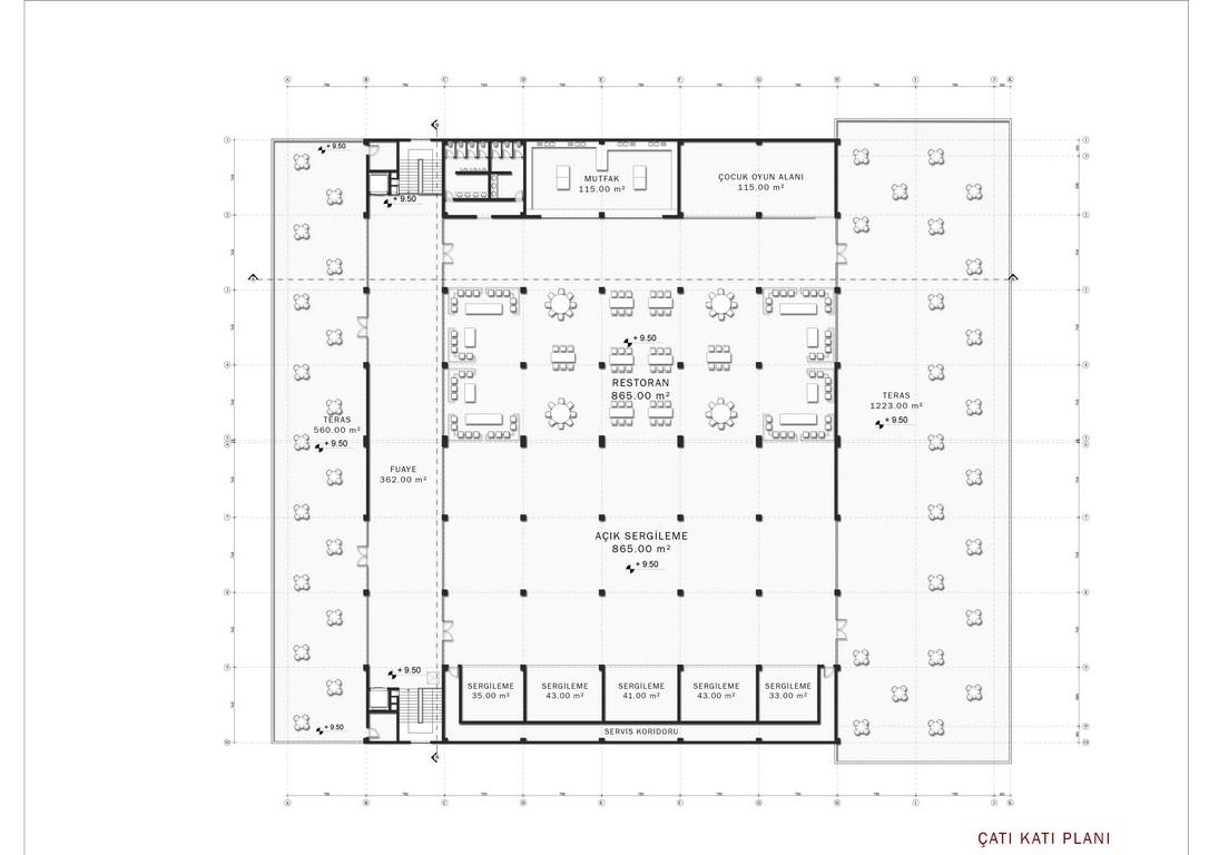 5 çatı katı planı (Kopyala)