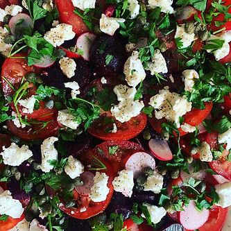 Jules the foodie page.jpg
