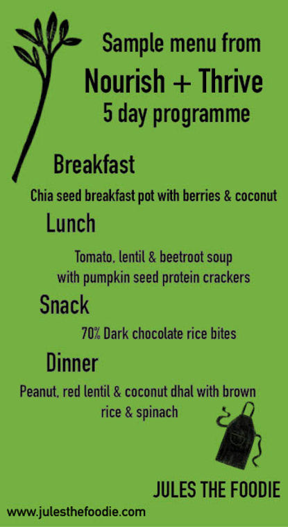 5 day sample menu website1024_1 2.jpg