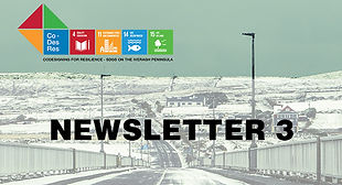 Newsletter_03_website image.jpg