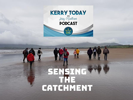 Kerry-Today-Podcast_01.jpg
