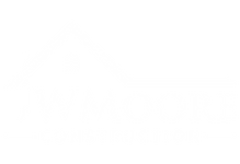 JWMoore Construction and Remodeling South Texas