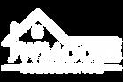 JW Moore Logo.png