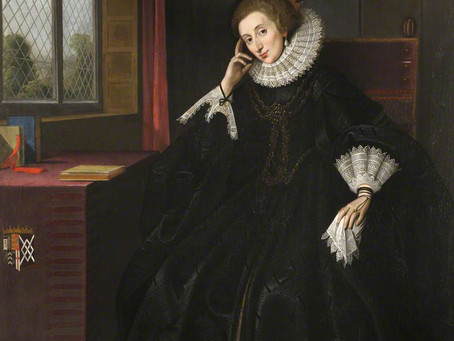 Mad, Bad & Fascinating to Know - the Colourful Ancestors of the Dukes of Bedford
