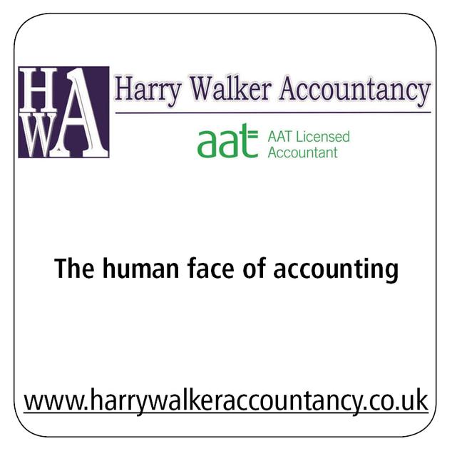Harry Walker Accountancy