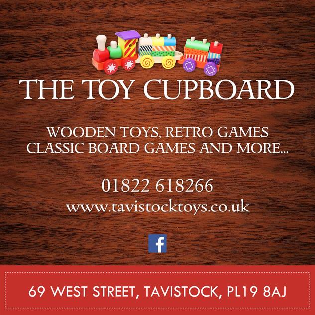 Toy Cupboard.jpg