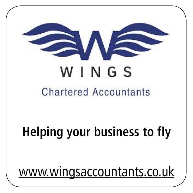 Wings Accountants