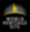WHS Generic logo_cmyk.png