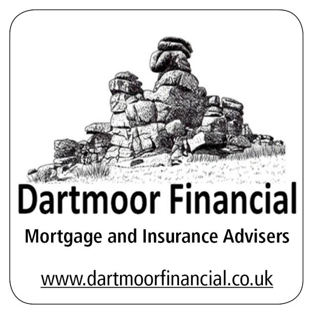 Dartmoor Financial