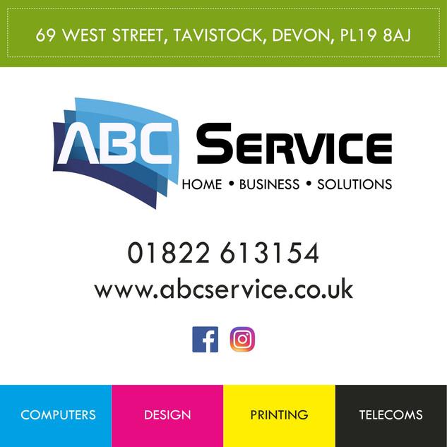 ABC Service.jpg