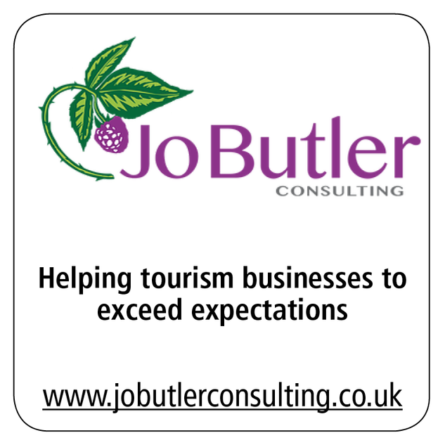 Jo Butler Consulting