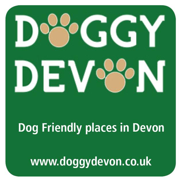 Doggy Devon
