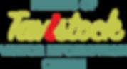 FOVIC Logo-01.png