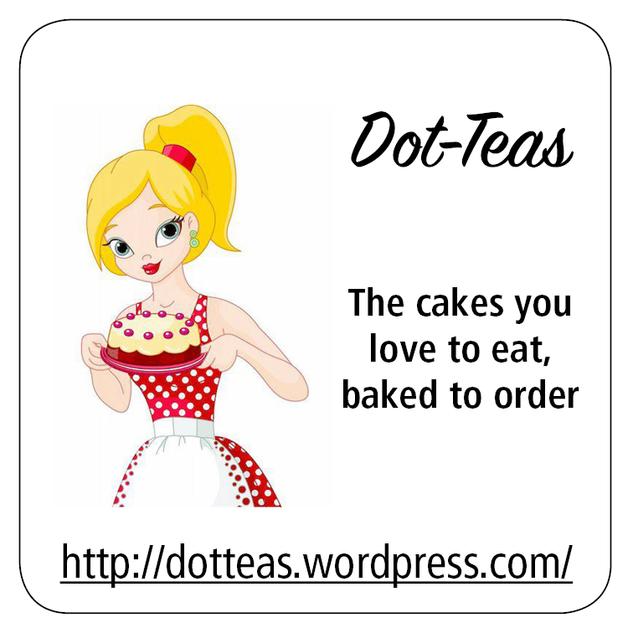 Dot~Teas