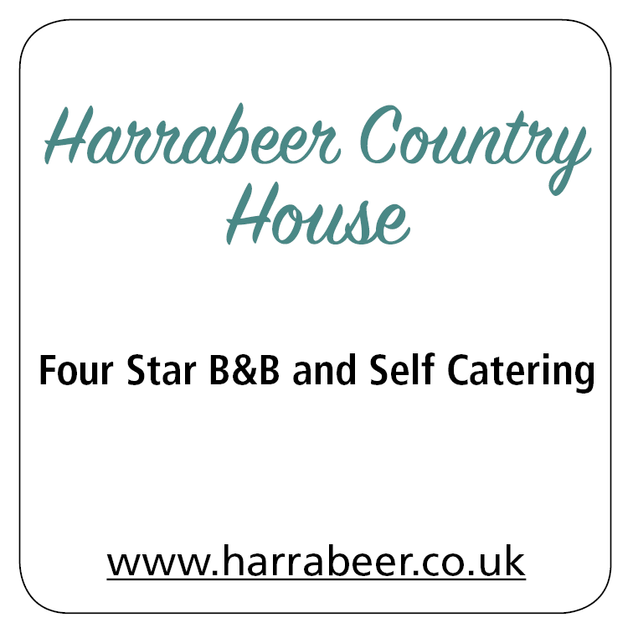 Harrabeer Country House