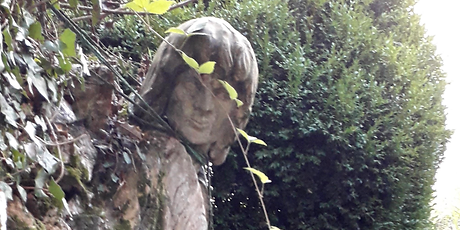 Discover Tavistock - Tavistock's Curiosities