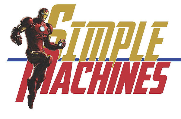simple machines front cover.jpg